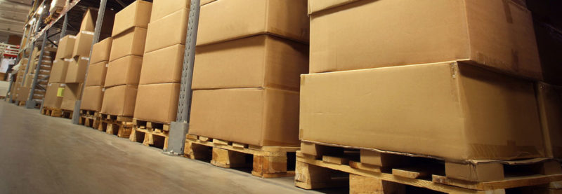 5 Things To Know About Third Party Logistic Companies