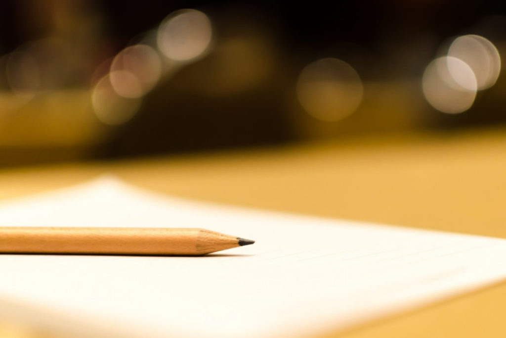 8 Wonderful Skills Empower Your Business Writing