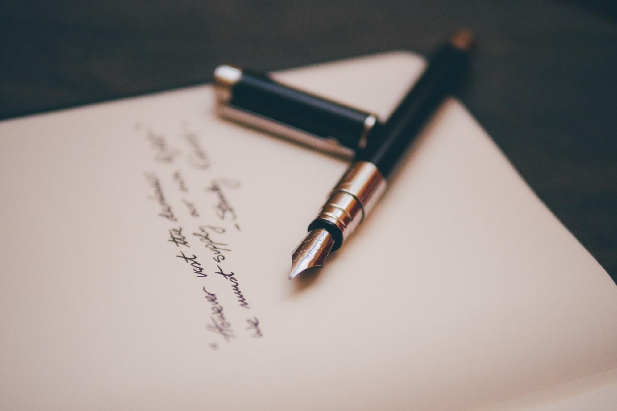 Basic Paraphrasing Techniques