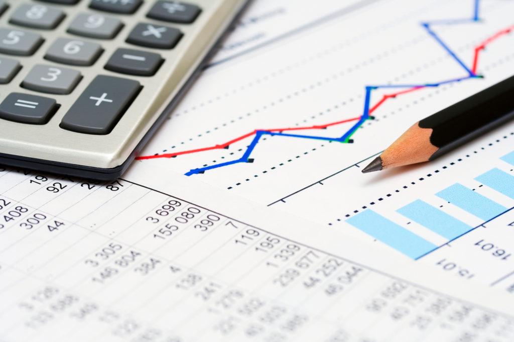 Benefits of Hiring Media Accountants