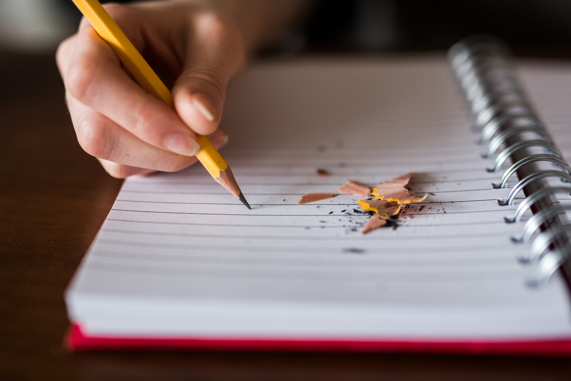 Communication And Writing- The Inseparable Art!