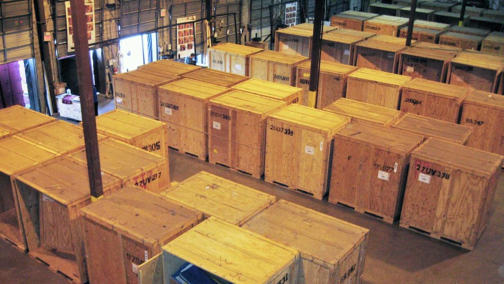 Furniture Movers - Know How They Can Help You?