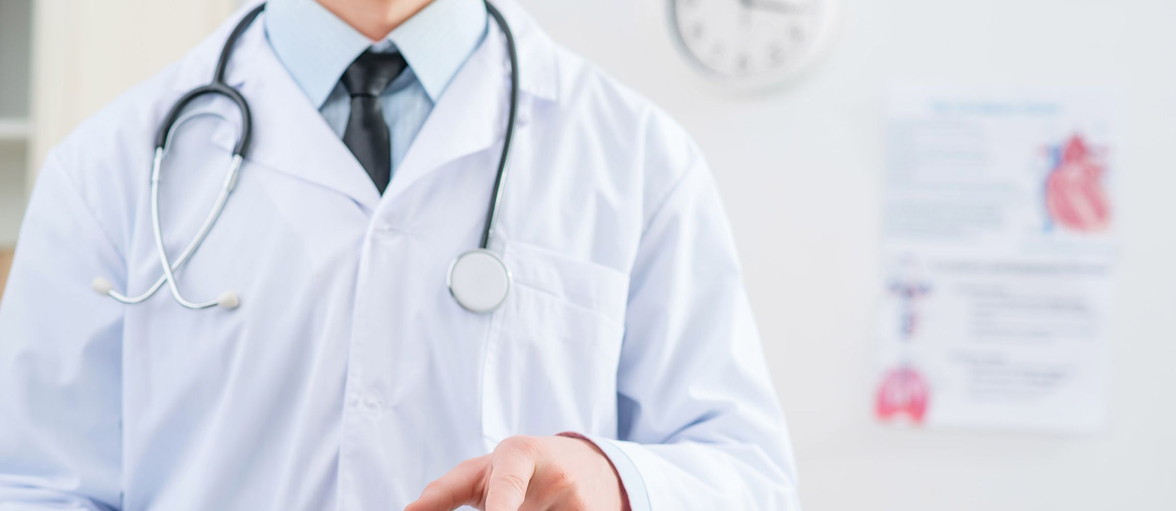 Get to Know Cashless Mediclaim Policies Better