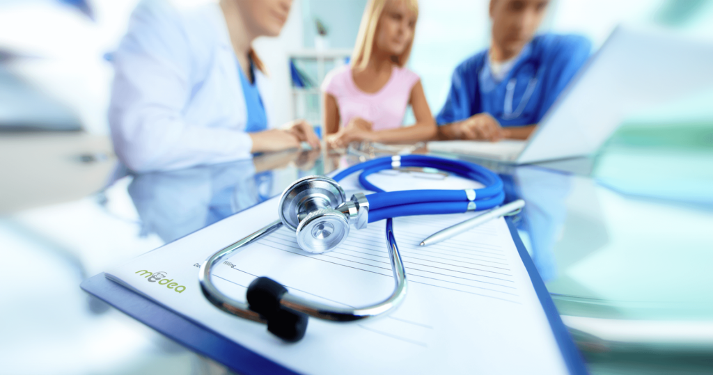 How Medical Coding is Different From Medical Billing