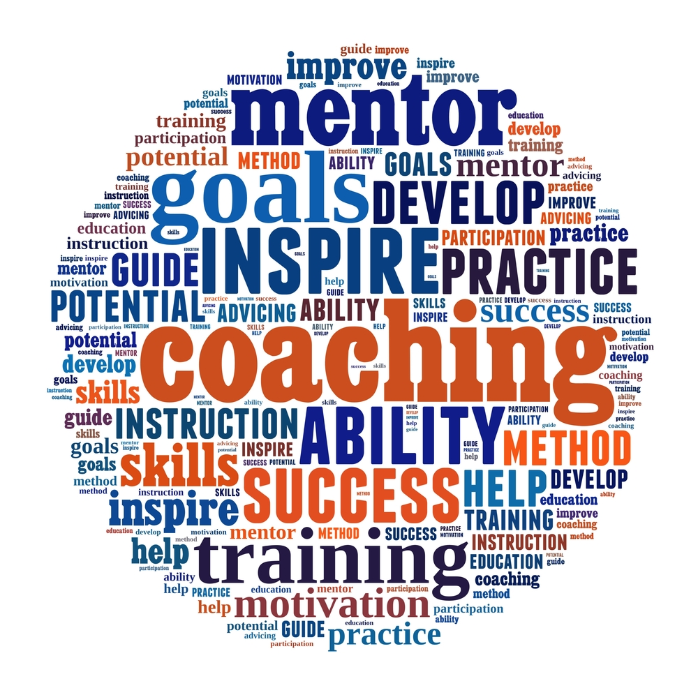 Looking To Expand Your Business Get Small Business Coaching Services