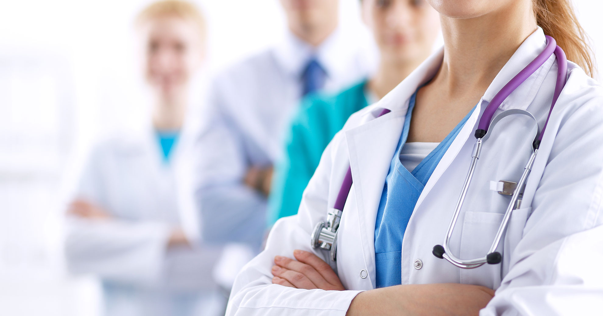 Medical Tourism - The Objective is to Promote India as a Quality Healthcare Destination