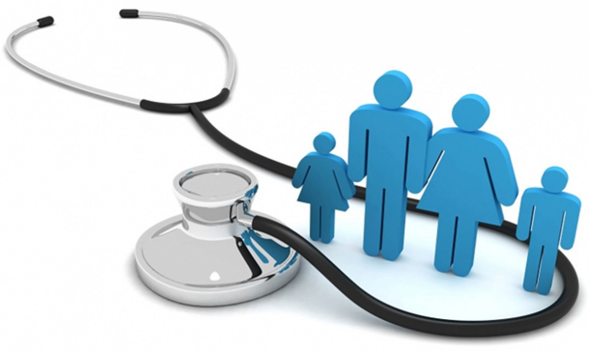 Significance & Benefits of International Healthcare Insurance Plan
