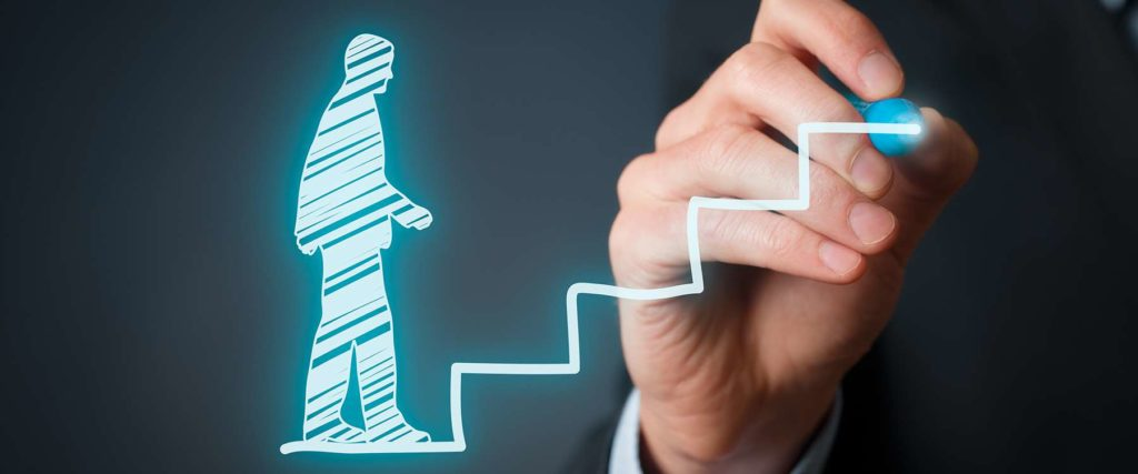 Which Is Best For Attracting Talent Job Boards Or Digital Marketing?